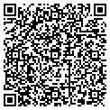 QR code with R W Investments contacts