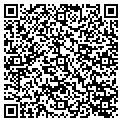 QR code with Peters Creek Excavating contacts