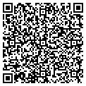 QR code with Automated Laundry Systems contacts