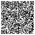 QR code with Poppa Wes' Little Store contacts