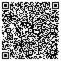 QR code with Goldenview Middle School contacts