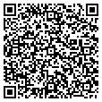 QR code with One Stop Fuel contacts