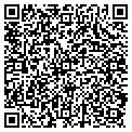QR code with Custom Carpet Cleaning contacts