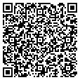 QR code with DBI contacts