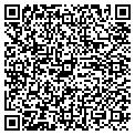 QR code with Tail Waggers Grooming contacts