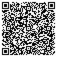 QR code with Reid Middleton contacts