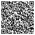 QR code with Satellite Guy contacts
