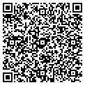 QR code with Goldnugget Promotions contacts