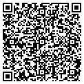 QR code with Alaska Computer Center contacts