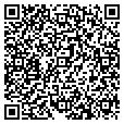 QR code with Don's Gun Room contacts