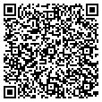 QR code with Air Liquide contacts