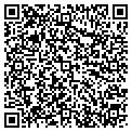 QR code with Mc Laughlin Youth Center contacts