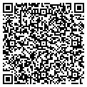 QR code with Ketchikan Public Health Center contacts