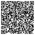 QR code with Koyuk Elementary School contacts