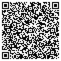 QR code with Sams Upholstery contacts