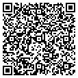 QR code with Carefree Kids contacts