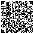QR code with Noatak Clinic contacts