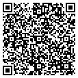 QR code with Zernia & Co contacts
