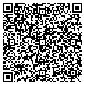 QR code with Doorman Service Company contacts