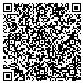 QR code with Alaskan Piano Service contacts