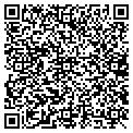 QR code with Quality Earthmovers Inc contacts