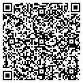 QR code with Talkeetna Fishing Guides contacts
