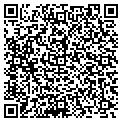 QR code with Greater Wasilla Chamber-Commrc contacts
