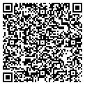 QR code with Chapel-Love Chapel & Florist contacts
