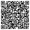 QR code with K & W Services contacts
