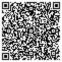 QR code with Anchorage Lathing & Plastering contacts