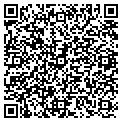 QR code with Eaglequest Ministries contacts