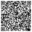 QR code with Good Shepherd Mission House contacts