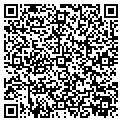 QR code with House of Prayer For All contacts
