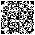 QR code with Aero Tech Flight Service contacts