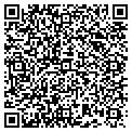 QR code with Native Men For Christ contacts