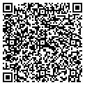QR code with Rude Summer Missionary Line contacts