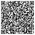 QR code with Safe Harbour Ministry contacts