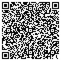 QR code with Qwick Construction contacts