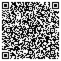 QR code with Lally & Assoc contacts