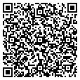 QR code with Haas & Associates Inc contacts