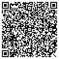 QR code with Ethel's Bed & Breakfast contacts