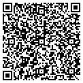 QR code with Troy Built Construction contacts