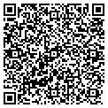 QR code with Kodiak Diesel Service contacts