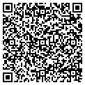 QR code with Alaska Campground Owners Assn contacts