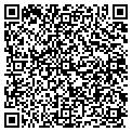 QR code with North Slope Accounting contacts