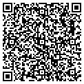 QR code with Searhc Juneau Medical Center contacts
