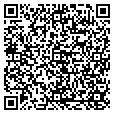 QR code with Alaska Gallery contacts