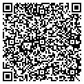 QR code with Alaskan Adventure Tours contacts