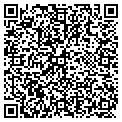 QR code with Tisher Construction contacts