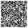 QR code with R & M Engineering Consultants contacts